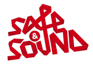 1) Logo_web