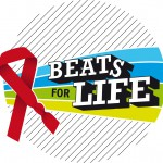 BEATS FOR LIFE
