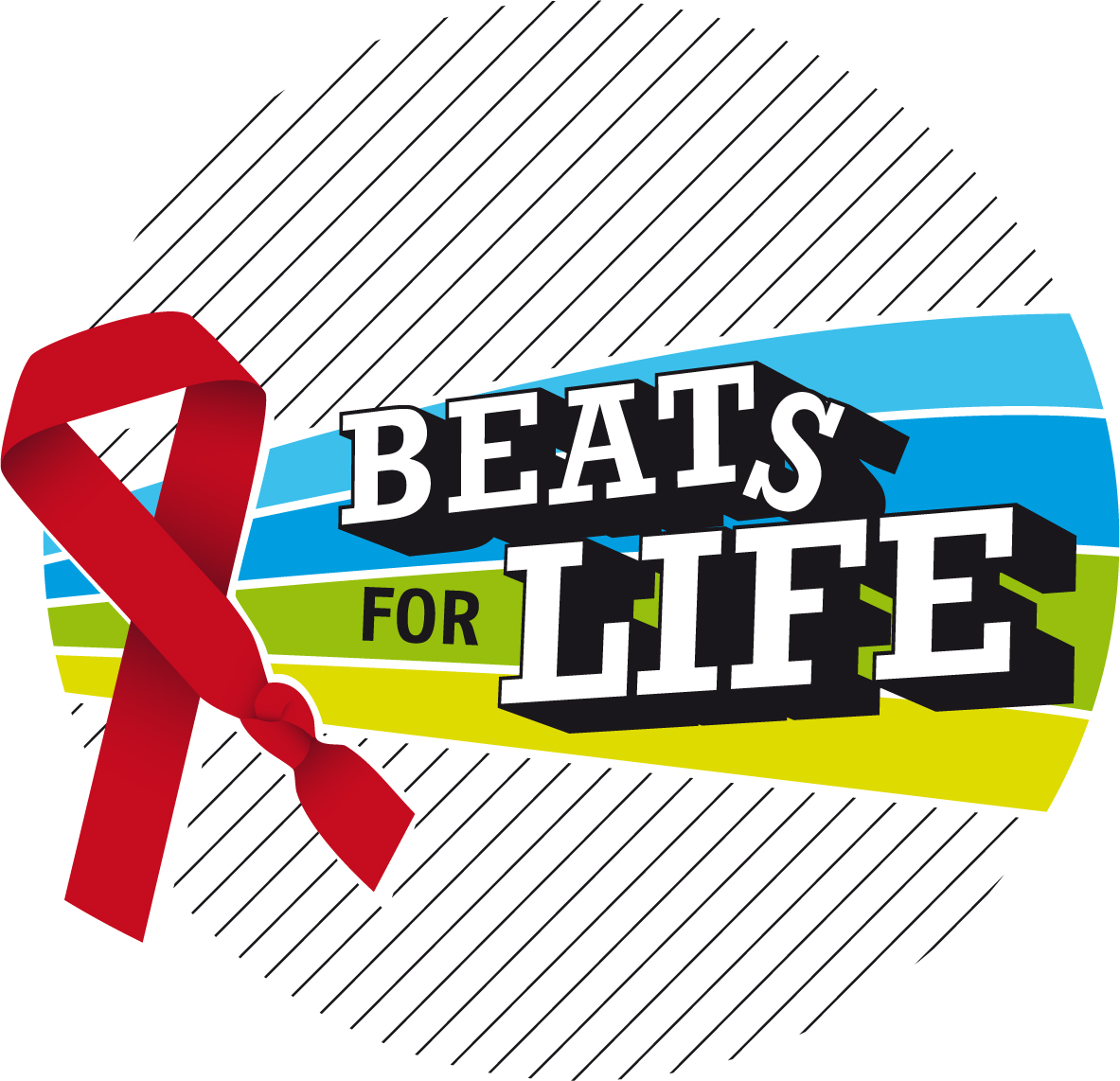 Beats for Life_Logo